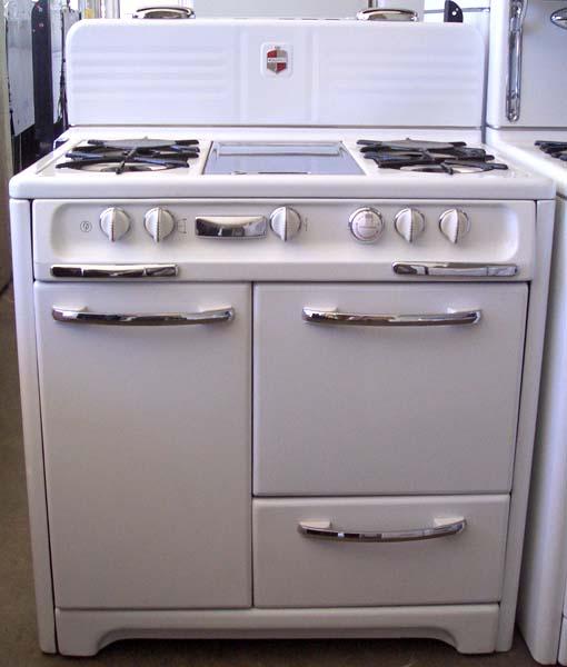 Refrigerators Parts Appliance Sales